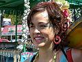 Fremont Fair 2007 pre-parade fairy 01.jpg