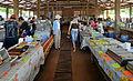French Guiana Cacao marked hall int.jpg