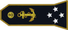 French Navy-Rama NG-OF8.png