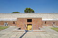 Freo prison WMAU gnangarra-112.jpg