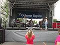 FreretFest2014 Charmaine Neville Band 19.jpg