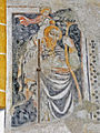 Fresko Hl. Christophorus 1420.jpg
