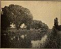 Fresno County, Cal (1904) (14597201678).jpg