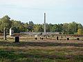 FriedhofKZBelsen.jpg