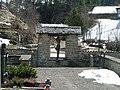 Friedhof - panoramio (15).jpg