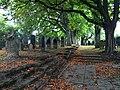 Friedhof Steinkluppe Weg.jpg