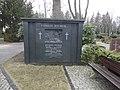 Friedhof lichtenrade 2018-03-31 (5).jpg