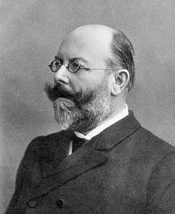 Friedrich Loeffler 2.jpg