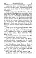 Friedrich Streißler - Odorigen und Odorinal 69.png
