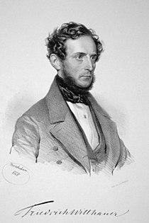 Friedrich Witthauer Litho.jpg
