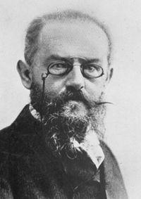 Friedrich von Bezold.jpg