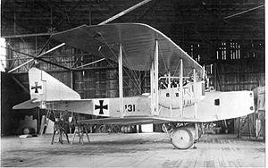 Friedrichshafen G.II - Ray Wagner Collection Image (21443331635).jpg
