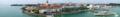 Friedrichshafen Wikivoyage banner 2.png