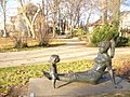 Friedrichshagen - Mueggelpark - geo.hlipp.de - 31546.jpg