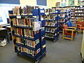 Friern Barnet Community Library (3).jpg