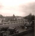 Fritsch-Kaserne.png