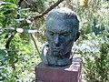 Fritz Cremer Kopf.jpg