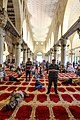 From the holy land Juresalem in Palestine Al-Aqsa Mosque.jpg