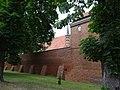 Frombork, Poland - panoramio (36).jpg