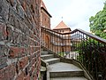 Frombork, Poland - panoramio (61).jpg