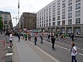 Front of the FridaysForFuture protest Berlin 24-05-2019 44.jpg