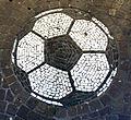 Fußball.jpg