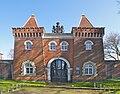 Fuhlsbüttel-westportaal.jpg