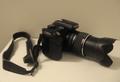 FujiFilm S9000.png
