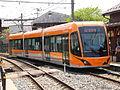 Fukui Railway F1000 series005.JPG