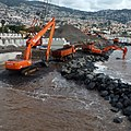 Funchal, Madeira - 2013-01-07 - 85733547.jpg