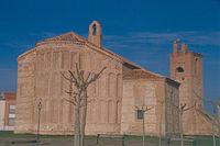 Fundación Joaquín Díaz - Iglesia de Nuestra Señora del Castillo - Muriel de Zapardiel (Valladolid) (1).jpg