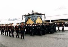 Funeral of the Emperor Showa.jpg