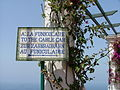 Funicolare, Capri (9).JPG
