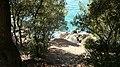 Funtana, Croatia - panoramio (4).jpg
