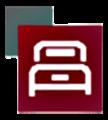 Furflair-logo2.png