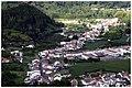 Furnas - panoramio (46).jpg