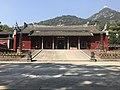 Fuzhou Yongquan Si 2019.03.12 14-16-37.jpg