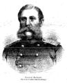 Fyodor Radetski 1877 Mukarovsky.png