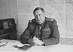 Fyodor Tolbukhin 01.jpg