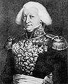Général Charles Henri Belgrand de Vaubois.jpg