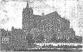 Géographie de la Sarthe - Cathédrale du Mans.png