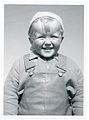 Göran persson fem år.jpg