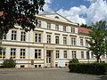 Görlitz Consulplatz 3.JPG