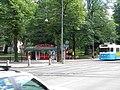 Göteborg Vasaplatsen.jpg