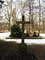 Göttingen-Grave.of.Herbart.jpg