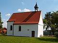 Günzach - Mittelberg - Kapelle v N.JPG