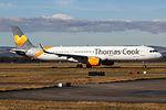 G-TCDC A321 Thomas Cook (25579044012).jpg