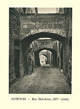 G.-L. Arlaud-recueil Vals Saint Jean-Aubenas, rue Delichères.jpg