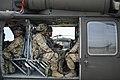 GA National Guard provides 2CR cold load training (43887449391).jpg