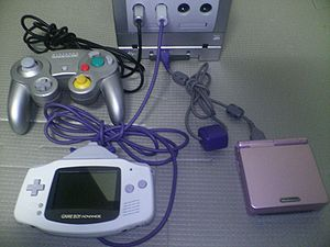 Dolphin (emulator) - Game Boy Advance–GameCube linking was among the features emulated by Dolphin 5.0